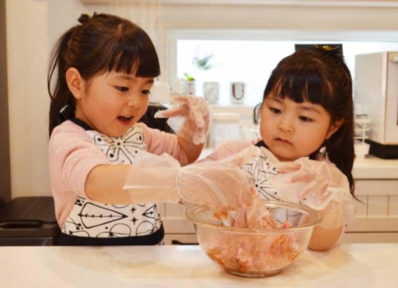 子ども 朝食 食べない
